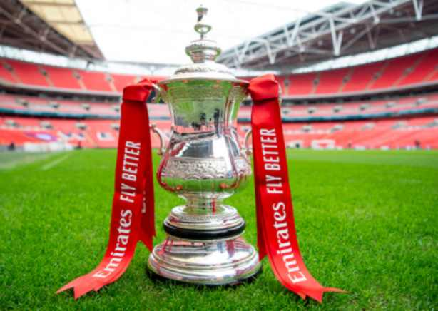 What Can We Expect in The 2021 FA Cup Final? 2020-21 FA Cup Overview