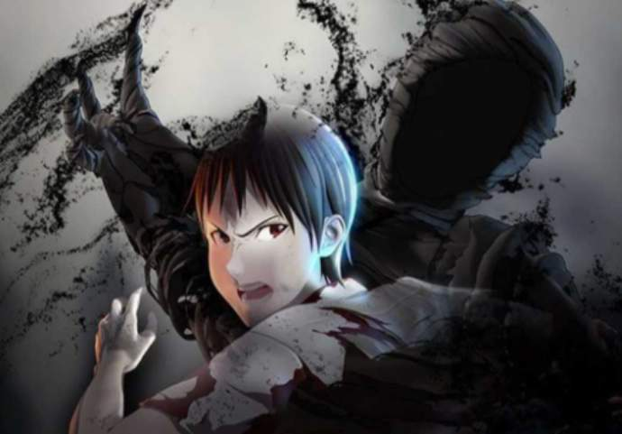 Ajin Season 3 Release Date, Plot, Cast, Story, and Characters