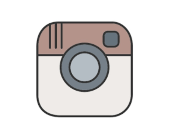 How to Use Instagram for Business: A Practical Step-by-Step Guide