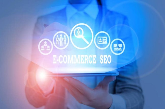 How E-Commerce SEO Agencies Can Grow Your ROI in 2021
