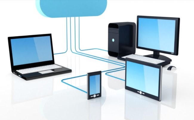 How You Can Put Large Video Files to Use by Moving Them to The Cloud?
