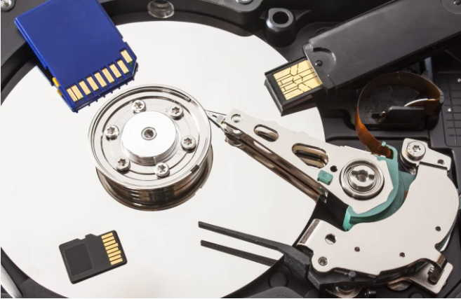 A Data Recovery Services you can Truly Trust is Exactly what you Need