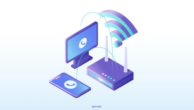 Incredible Features of VoIP Phone and Its Benefits