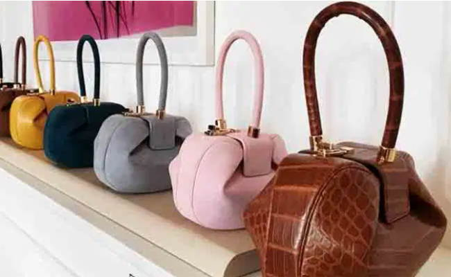 Are You Sure If Your Handbag Brand is Ethically Conscious?