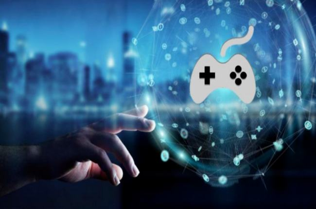 Blockchain Gaming NLIFE NightLifeCrypto Token in 2021