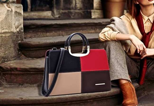 Complete Guide to Choose Smart and Stylish Leather Bags for Women
