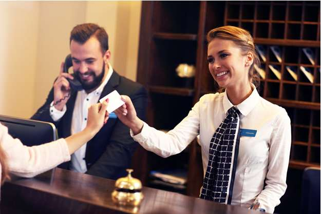 3 Surefire Ways to Succeed With SEO for Hotel Brands
