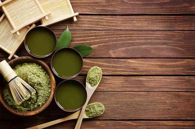 What Is Maeng Da Kratom Extract?
