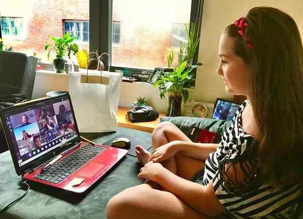 Choosing a Distance Learning Program