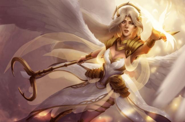 Hellish Rebuke 5e Dungeon and Dragon 2021 guide