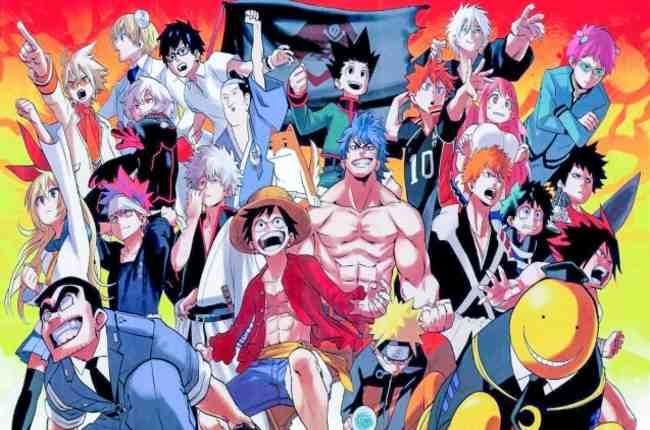 Manga Owl 2021 – Read, Alternatives, Popular and Latest Updates
