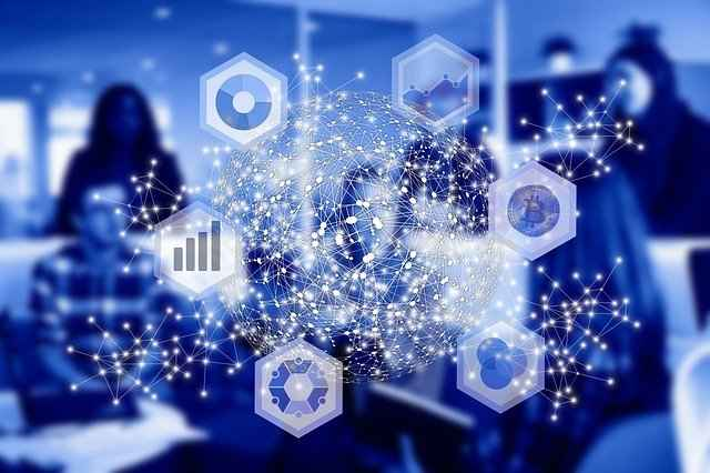Quick Reasons Technology Transformation is Crucial  for your Company