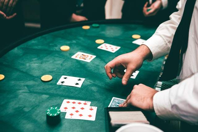 Why You Need to Select the Best Toto Site for Your Gambling Games