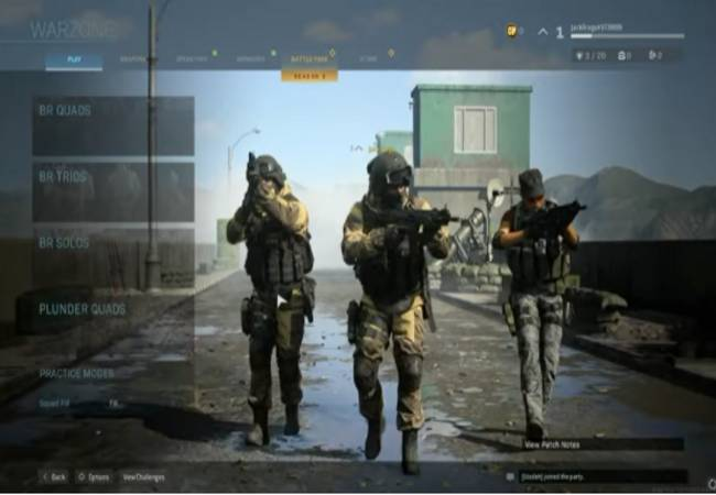 Top 9 Tips and Tricks to get better at Call of Duty: Warzone