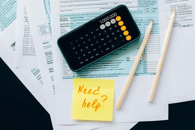 Advantages of having a Demat Account