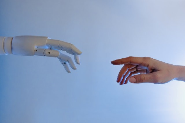 How Will Artificial Intelligence (AI) Impact The Banking Industry