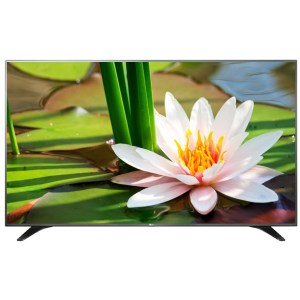 LED-TV 49UH651Y 4K 49""