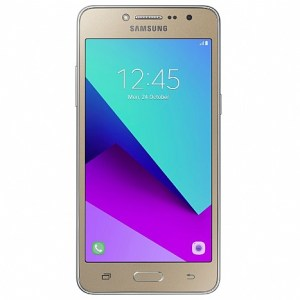 "Samsung G532F Grand Prime Plus 5.0"" 8GB כסף"