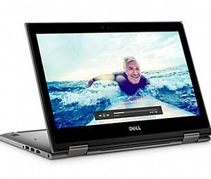 "Dell Inspiron 13.3"" 8GB N5379-4109"