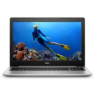 "Dell Inspiron 15.6"" 8GB N5570-4173"