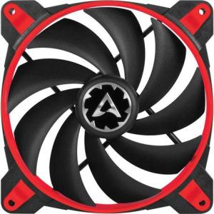 מאוורר למארז ARCTIC FAN 14CM Bionix F140 140mm eSport Red