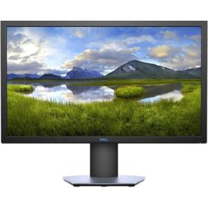 מסך מחשב DELL S2419HGF 1ms 144Hz 2xHdmi DP USB3.0 24