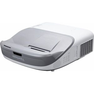 ViewSonic Projector PS700W 3300 ANSI Lumens WXGA Education Projector