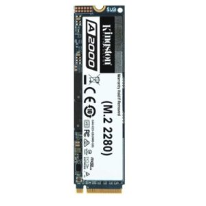 דיסק פנימי KINGSTON 1TB SA2000 M.2 PCIE NVME