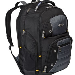 "Drifter™ 15.6"" Backpack"