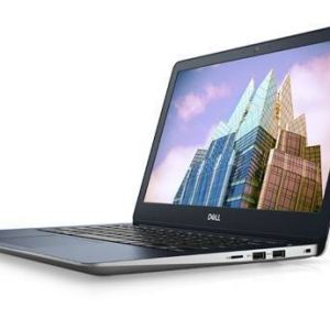 DELL VOSTRO 13 5370 13.3 FHD /I5-8250U/8GB/256SSD/INTEL HD/DOS/LKB/3C/3YOS/GRAY