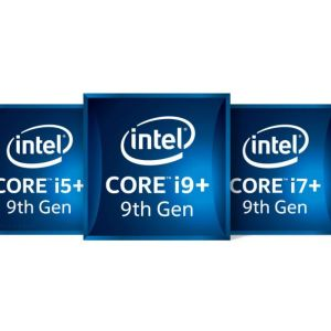 Intel Core i9 9900KF / 1151 Tray