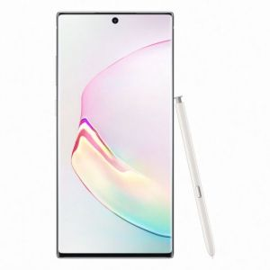 Samsung Note 10+ (N975) 256GB White