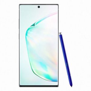 Samsung Note 10+ (N975) 256GB Silver