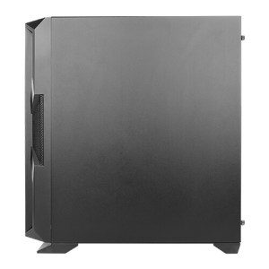 ANTEC CASE NX800 - Right Side Panel