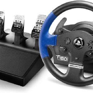 Thrustmaster T150 RS PRO Racing Wheel