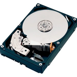 "Toshiba 12.0TB 7200 256MB 3.5"" Enterprise SATA3"