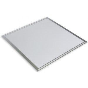 LED Panel 60x60 CCT Controlable