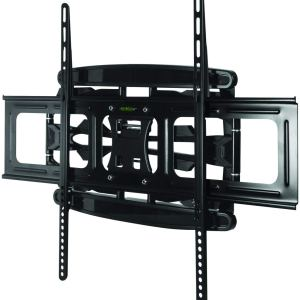 Arctic TV Flex L Arm Monitor Wall Mount
