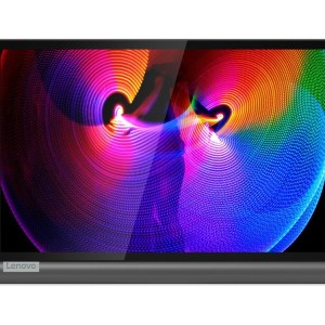 "Lenovo Tablet Yoga YT-X705L 10.1"" 32GB / 3GB / 4G LTE"