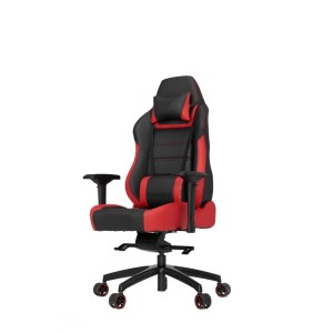 Vertagear Racing Series P-Line PL6000 Gaming Chair Black/Red Edition