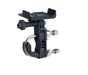Bicycle mount 10-25MM