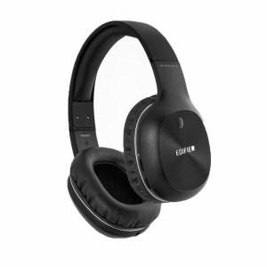 Edifier W800BT Bluetooth Headset Black