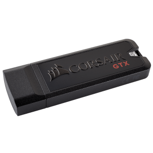 Corsair Flash Drive 512G Voyager GTX USB3.1
