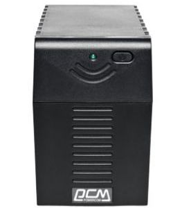 Powercom Raptor 1000VA UPS USB