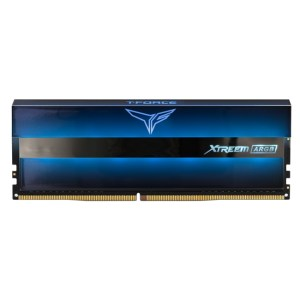 DDR 4 16G (8GX2) 3200 CL16 1.35V XTREEM ARGB Team