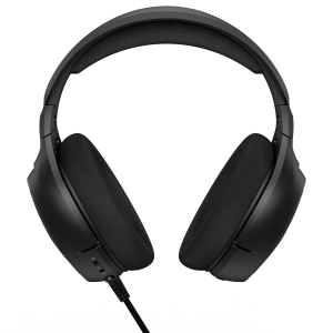 CoolerMaster MH650 Gaming Headset
