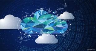 cloudification-techlabuzz