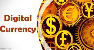 digital-currency-techlabuzz