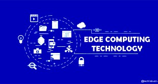 edge-computing-techlabuzz