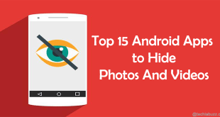 top 15 android apps to hide photos and-videos.jpg